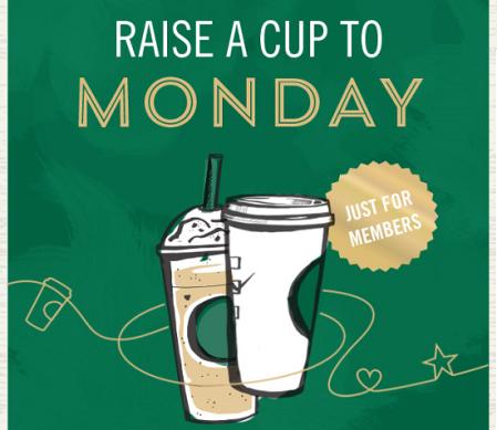 Starbucks-Happy-Mondays-March-2015