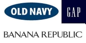 old-navy-coupons-gap-coupons-banana-republic-coupons